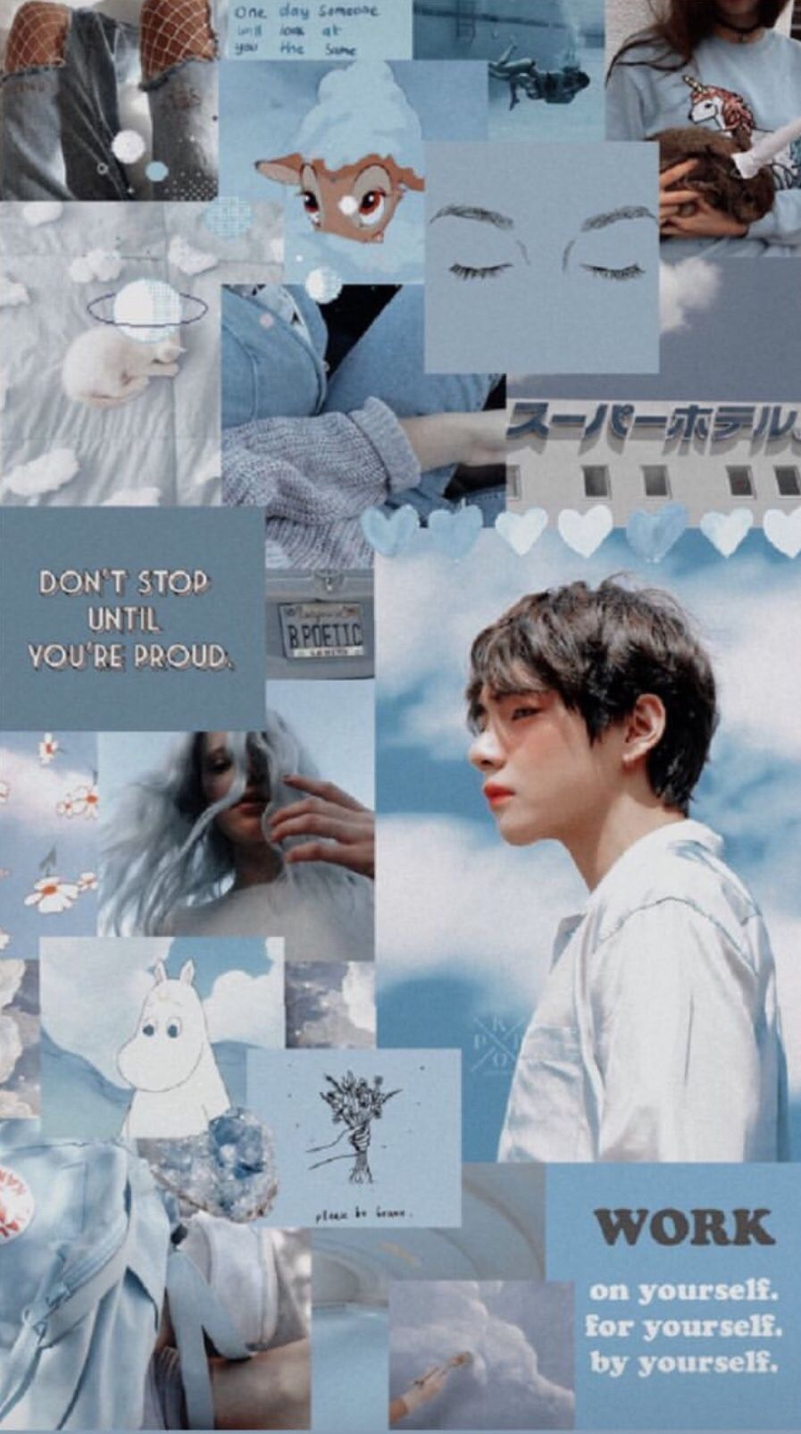 Bts Aesthetic Wallpaper For Mobile Phone Tablet Desktop Computer And Other Devices Hd Kim Taehyung Wallpaper Kpop Wallpaper Bts Aesthetic Wallpaper For Phone Bts wallpaper tablet hd