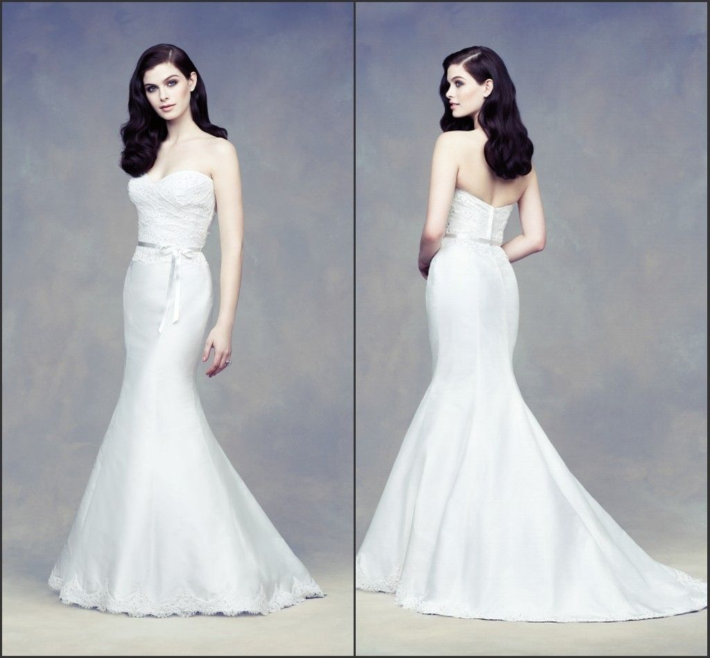 Different Styles Of Convertible Wedding Dress # ...