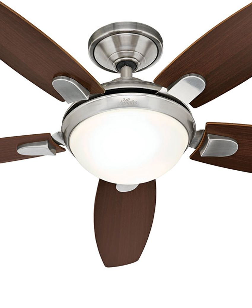 Hunter contempo ceiling fan onlinecompliancefo