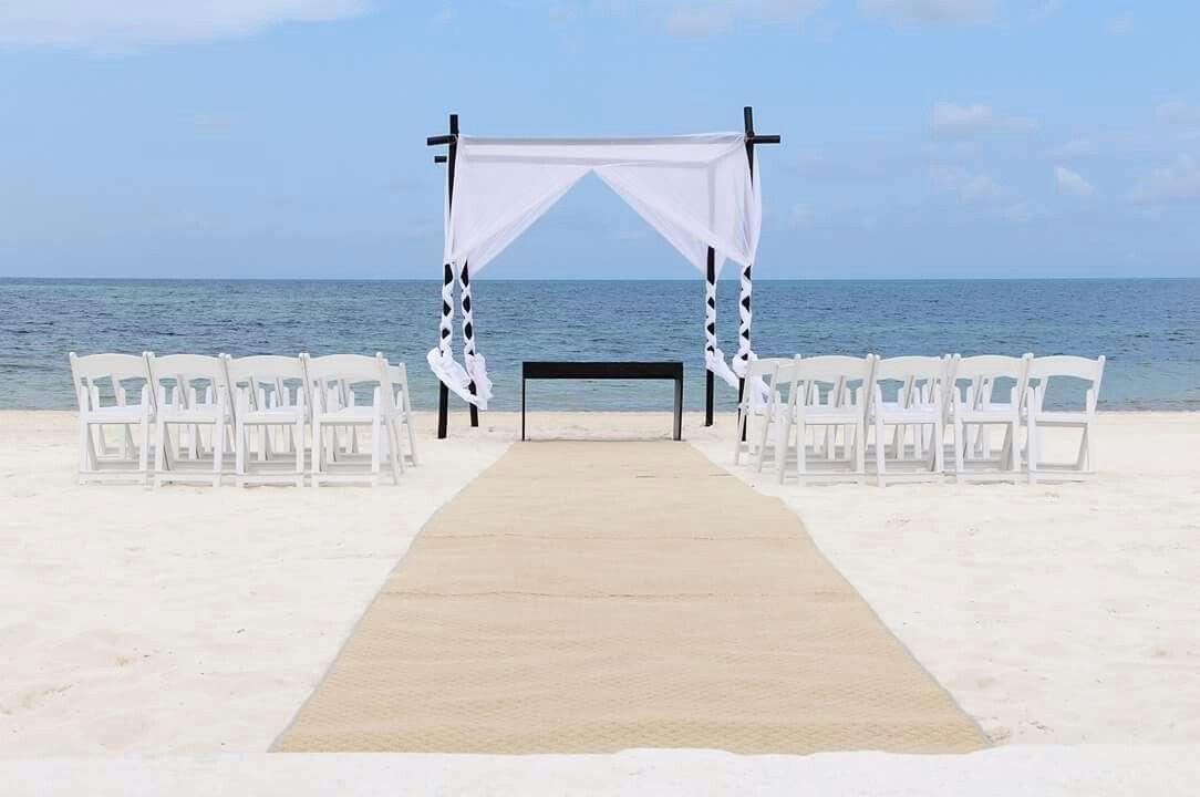 All things weddings north carolina wedding beach nc