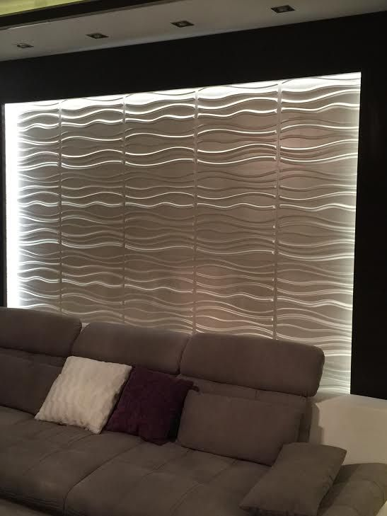 Www Kerma Hu Wallart 3d Panel With The 3d Wall Panels And 3d Wall