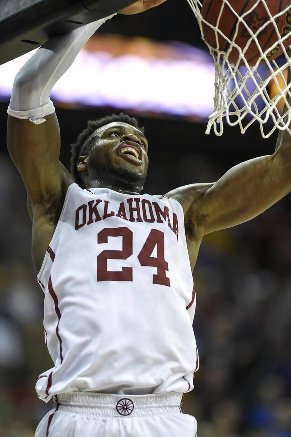 Photo Gallery Oklahoma 79 Iowa State 76 Iowa State Basketball
