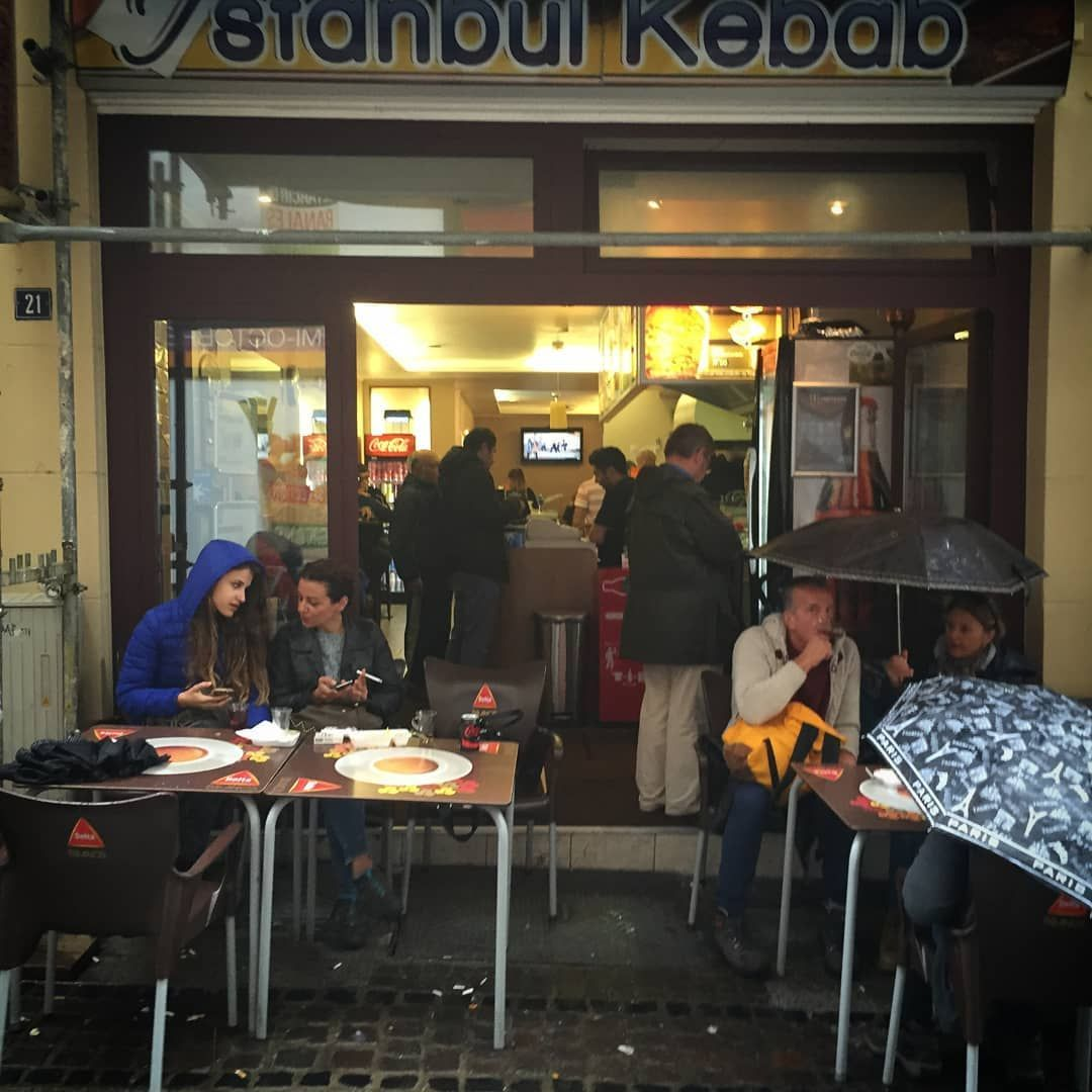 luxemburg da acikirsani muhakkak İstanbul kebapa gidin olur mu 😊#turkishfood #kebap #istanbulkebap #family #love #happy #luxemburg #instagood #summer #photooftheday #travel #smile #fun #friends #food #fashion #nature #cute #amazing #beautiful #holiday #instagram #picoftheday #photography #like4like #followme #instadaily #life #style #instalike
