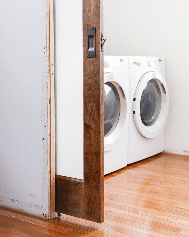 46++ Home depot pocket doors for bathroom info