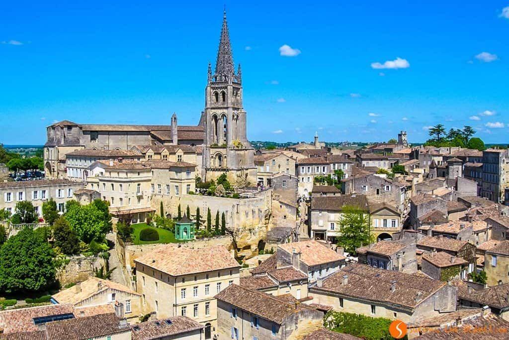 16 Ideas De Burdeos Burdeos Calas Costa Brava Castillos Del Loira