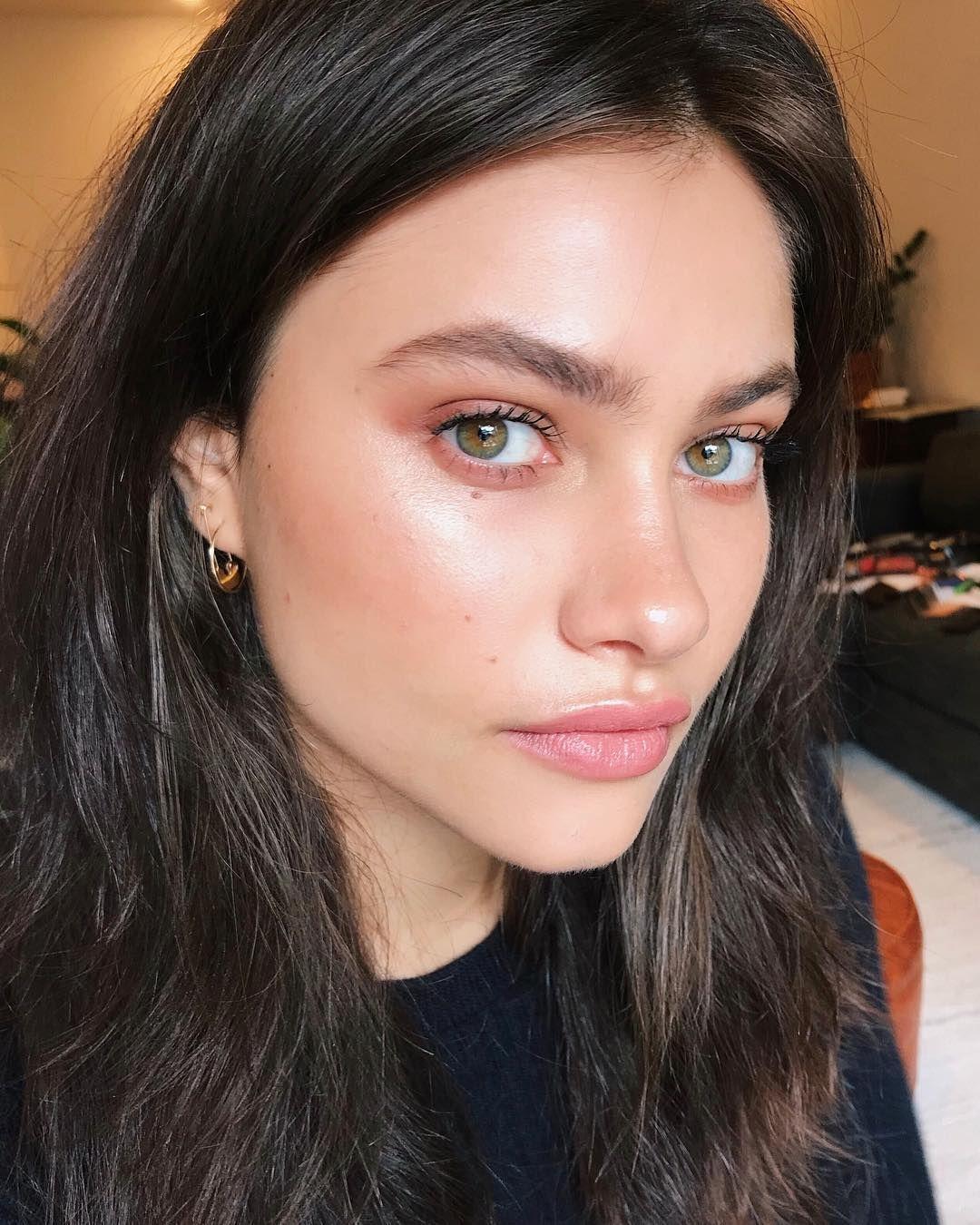 Pin on Eye Makeup Winter
