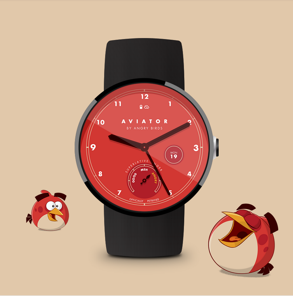 Designer android wear watchface - 17 Best Images About Android Wear On Pinterest Android Wear Bangs And Have More