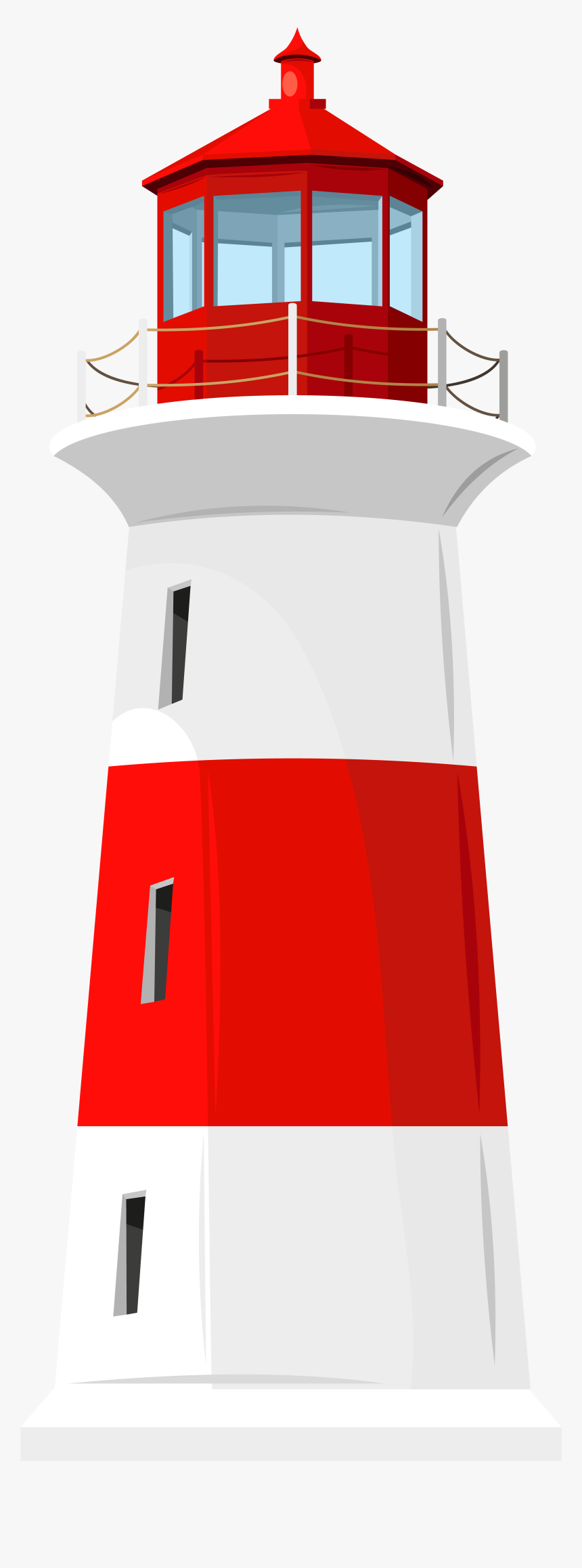 28 Collection Of Lighthouse Clipart Png Cartoon Lighthouse Png Transparent Png Is Free Transparent Png Image To Expl Lighthouse Clipart Art Images Clip Art