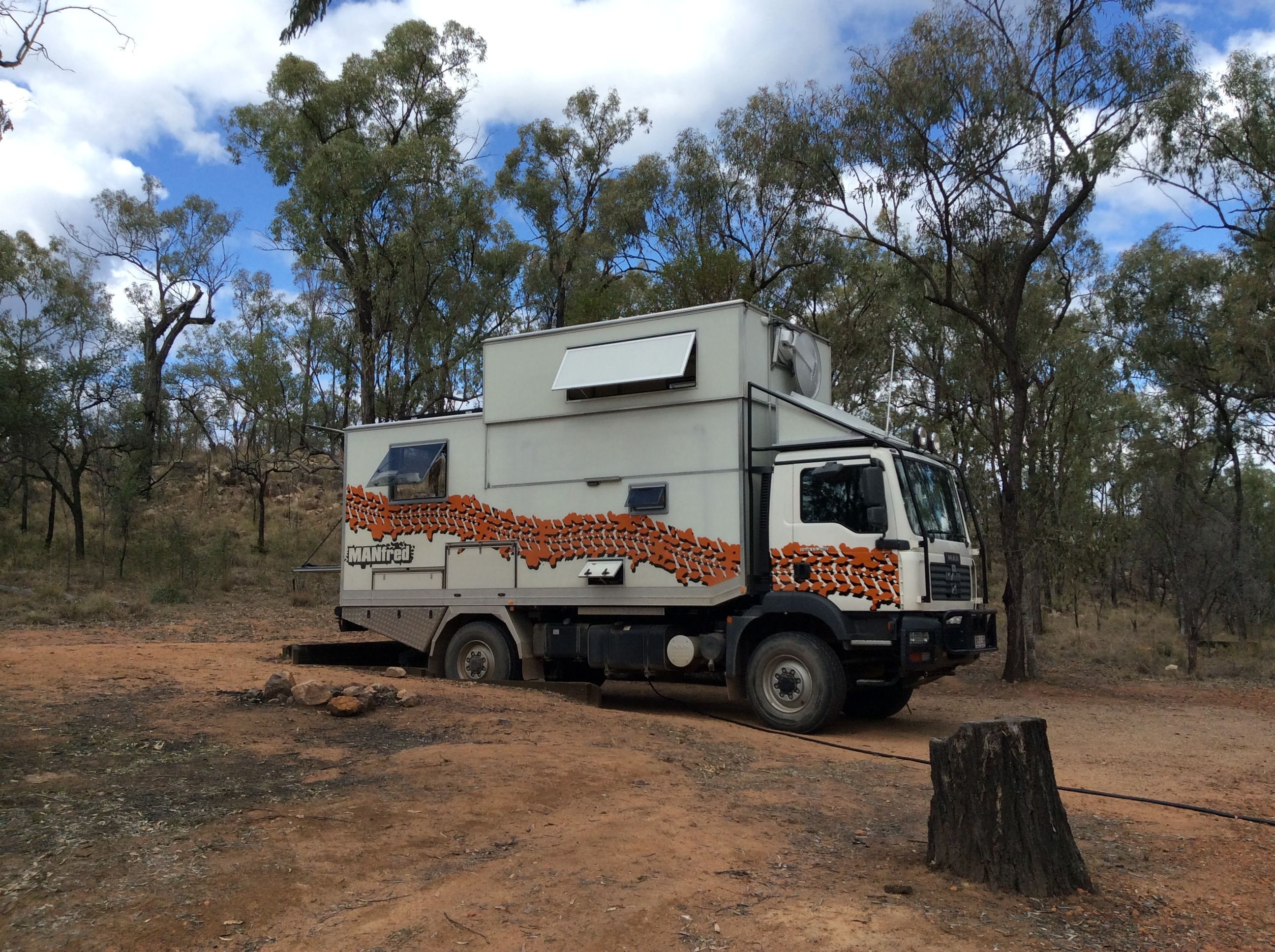Pin by Peter Cox on Expedition vehicles | Pinterest | Expedition vehicle