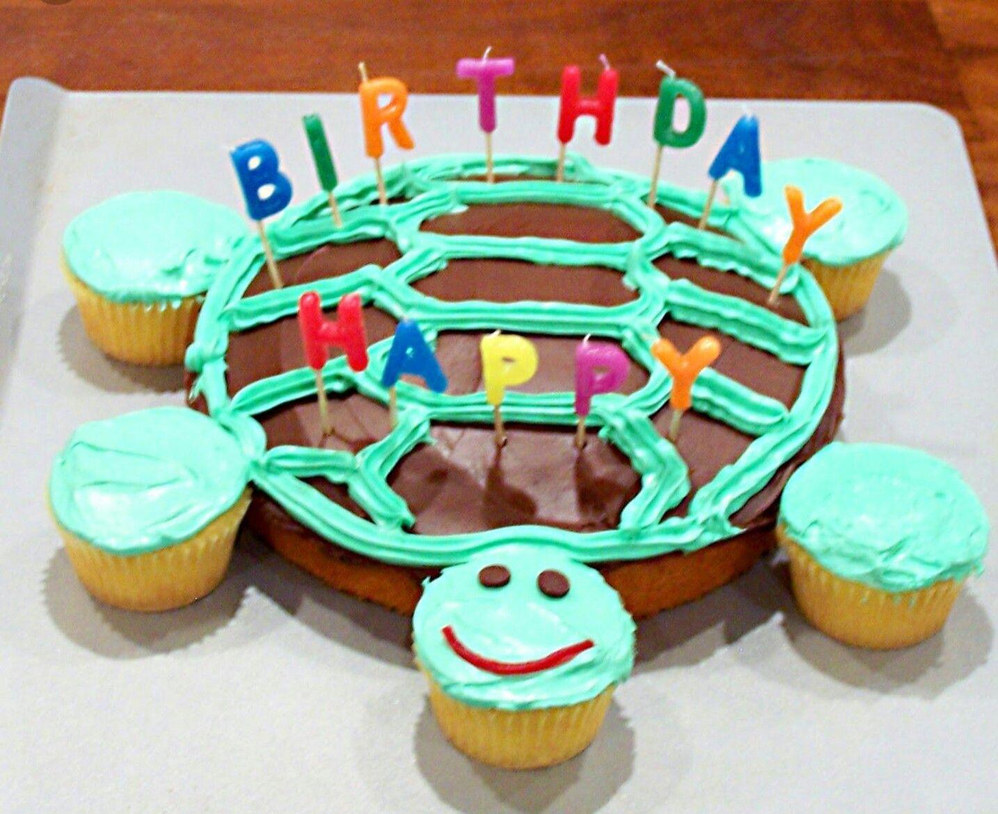 Pin by Leisha Cooper on Birthday Ideas Pinterest Birthday cakes