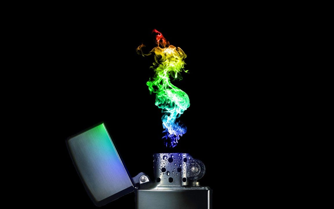 Zippo 1 Cool Pictures For Wallpaper Cool Desktop Wallpapers