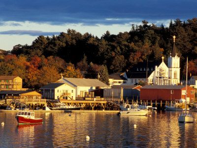 Pin By Debbie Frame On Playing In Nature Boothbay Harbor Maine Maine Travel Boothbay Harbor
