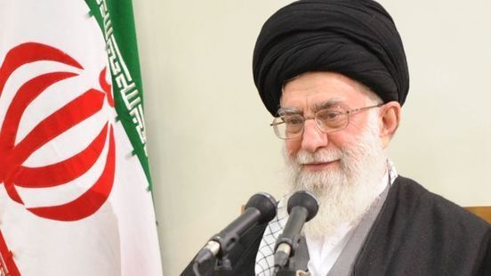 #Khamenei: #Obama delusional to #think #Iran will buckle under #sanctions