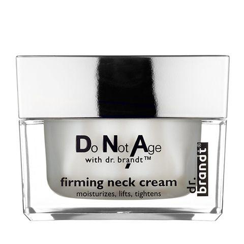 25 B 228 Sta Best Neck Firming Cream Id 233 Erna P 229 Pinterest