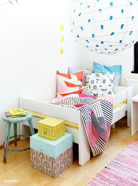 Pin by Zuri Garcia on My babies ❤ ❤ Pinterest Chambre