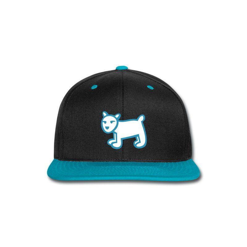 https://www.spreadshirt.com/doggy+caps-A13552708