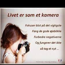 billeder med citater på dansk Billedresultat for citater og andet i ord og billeder | Norwegian  billeder med citater på dansk