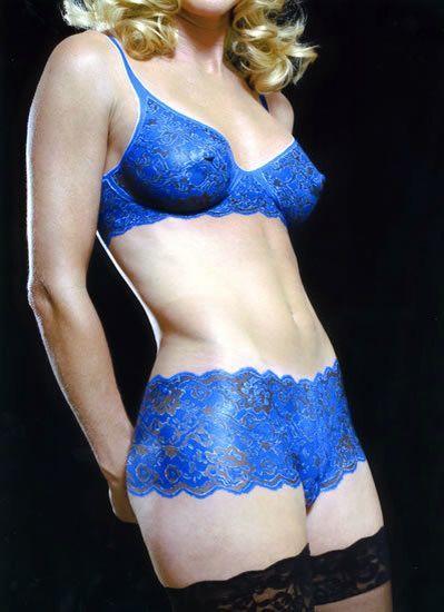 blue lingerie body paint bodypaint ideas pinterest blue lingerie body paint and bodies. Black Bedroom Furniture Sets. Home Design Ideas