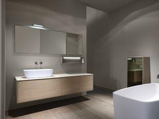 Bagno Bathrooms ~ 21 best casabath images on pinterest bathroom furniture