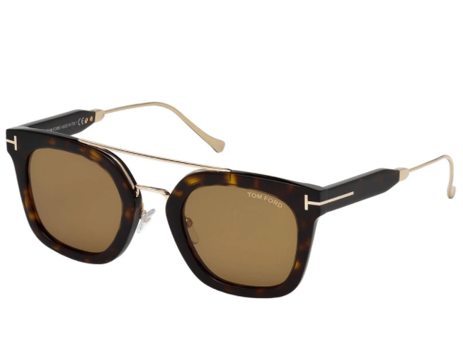 Shop Tom Ford sunglasses for men and women at a discount price at our online store Shades HQ.  #shadeshq #shades #tomford #gucci #women #designer #designerglasses #glasses #sunglasses #eyeglasses #womenglasses #menglasses #onlinestore #onlinesale #sale #usa #unitedstates #tomfordsunglasses