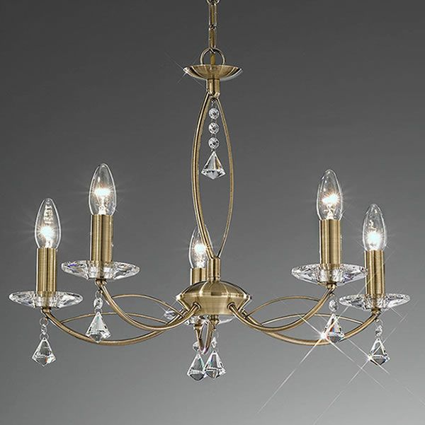 Franklite monaco 5 light chandelier bronze franklite monaco 5 light chandelier bronze franklite is one