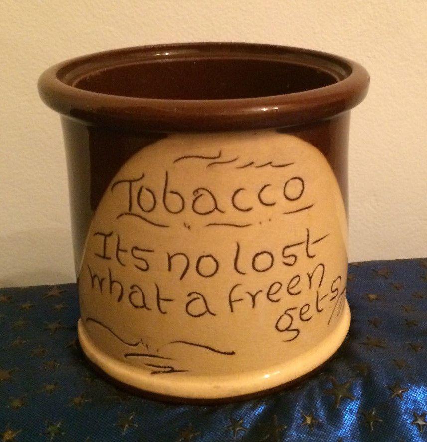 Cumnock pottery pottery glassware scottish