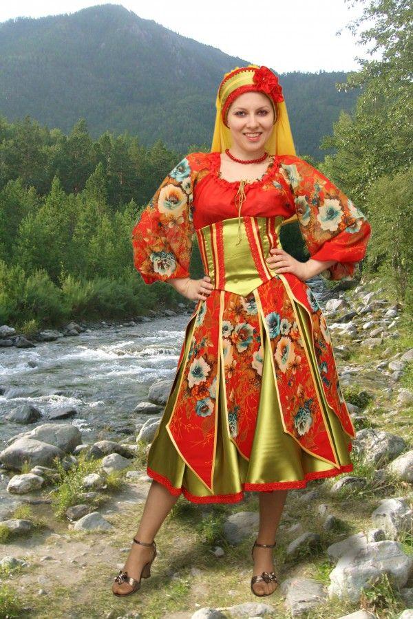 желающие фотосессия в молдавских костюмах таблице отражены