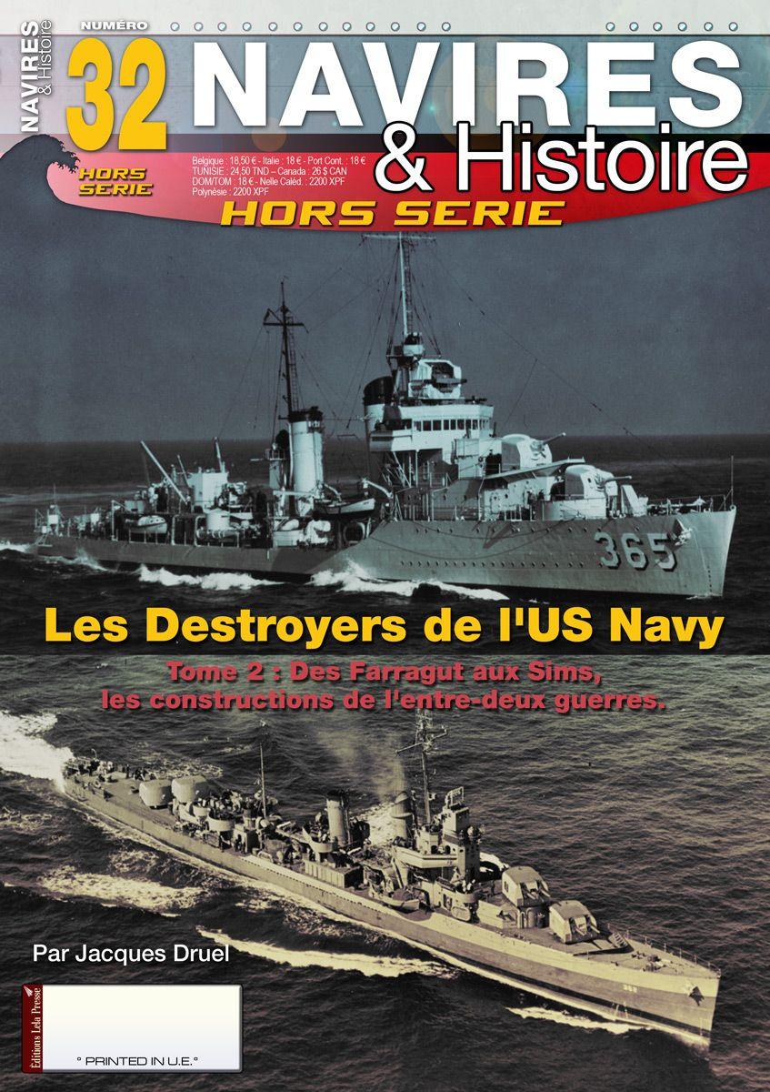 Epingle Sur Hors Series Navires Histoire