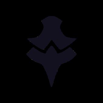 Imp Sword Art Online Sword Art Art