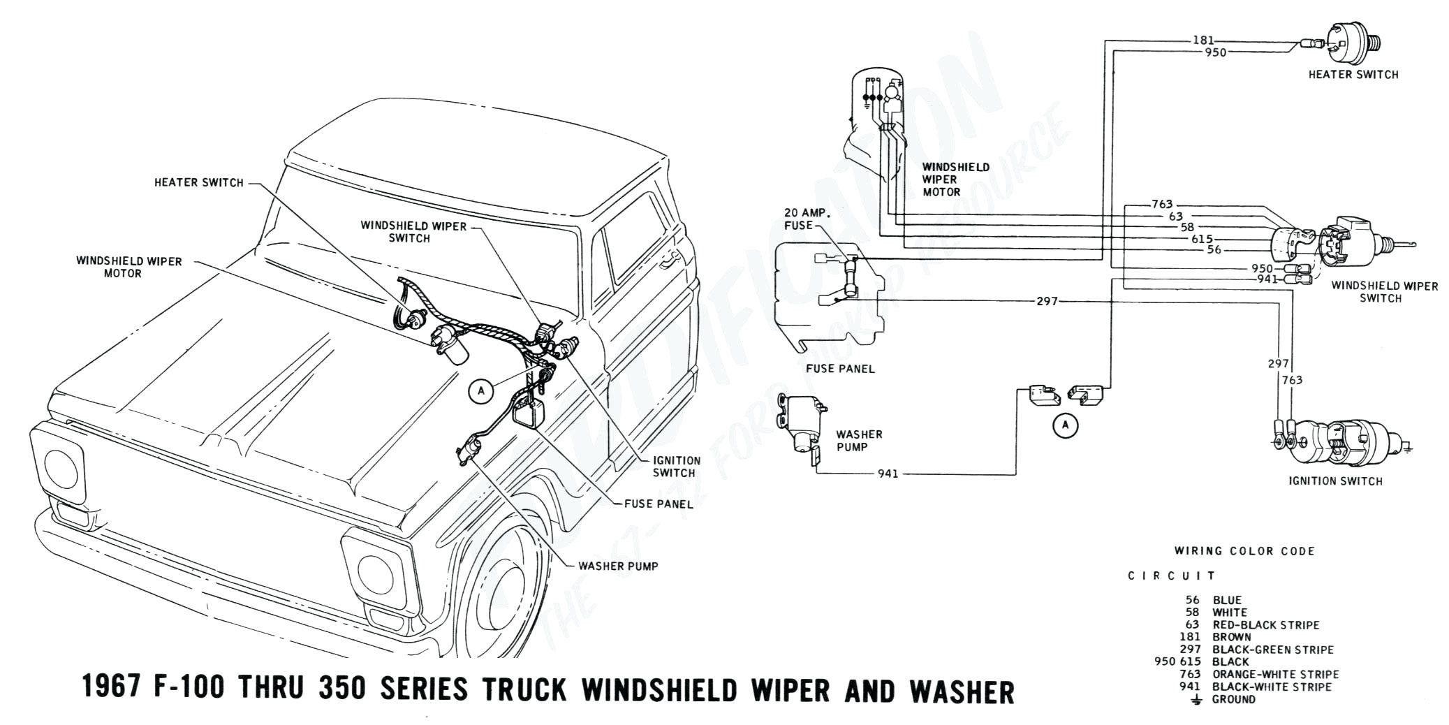 medium resolution of ford f 150 wiper motor wiring most exciting wiring diagram ford f 150 wiper motor wiring