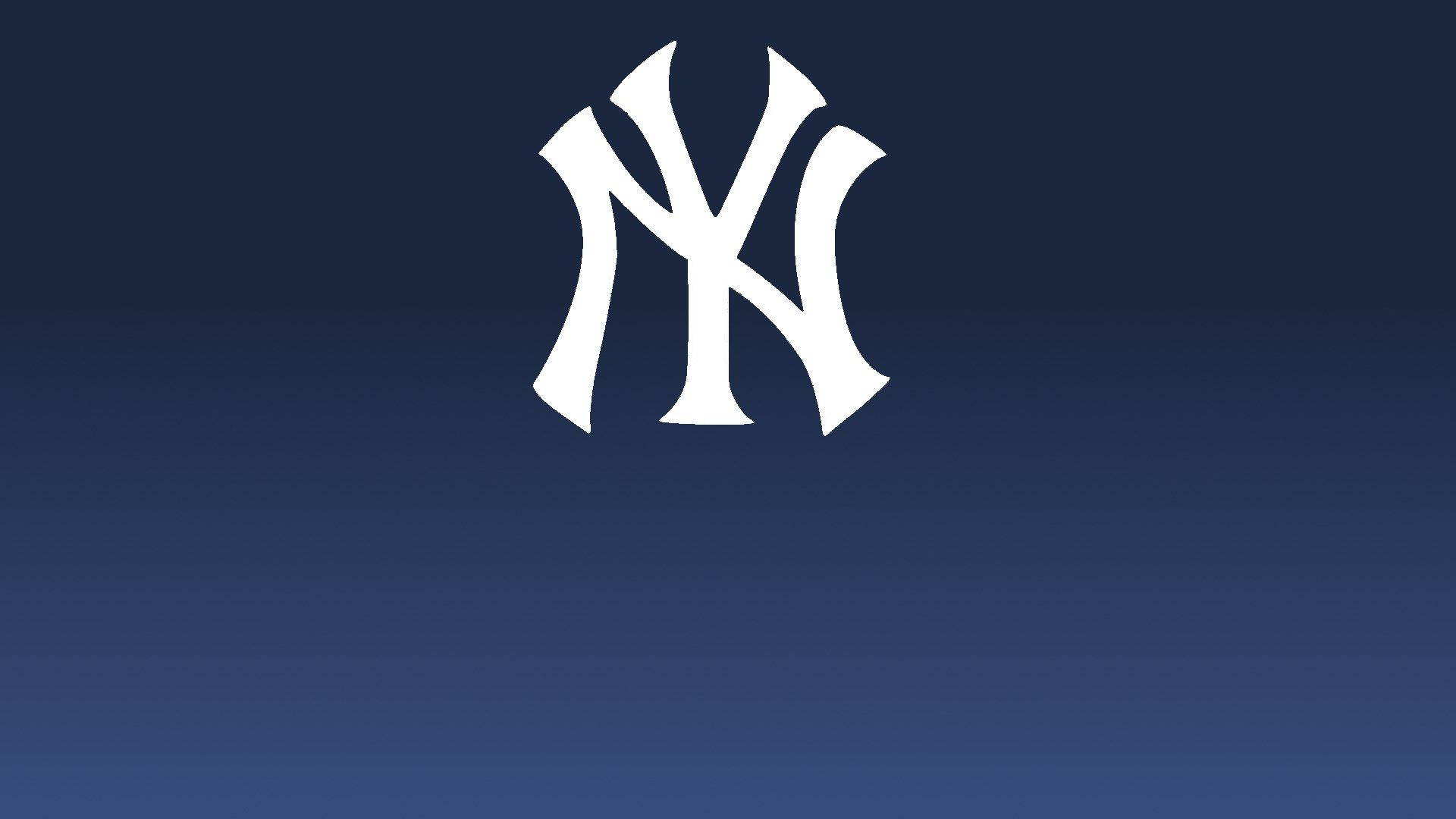 10294 Yankees Category Amazing Yankees Picture Yankees Pictures New York Yankees Yankees