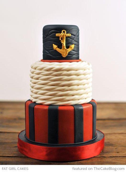 Adult Novelty Cake birthday cakes Pinterest Cake Birthday
