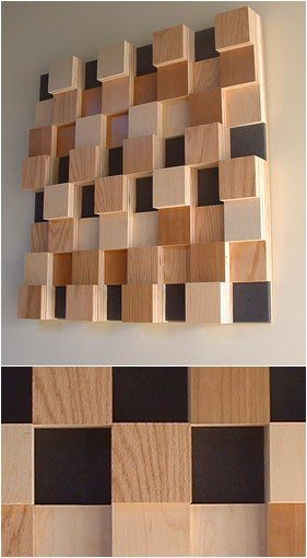 diffuseur acoustique architecture materials en 2018 pinterest acoustique studio et diffuseur. Black Bedroom Furniture Sets. Home Design Ideas