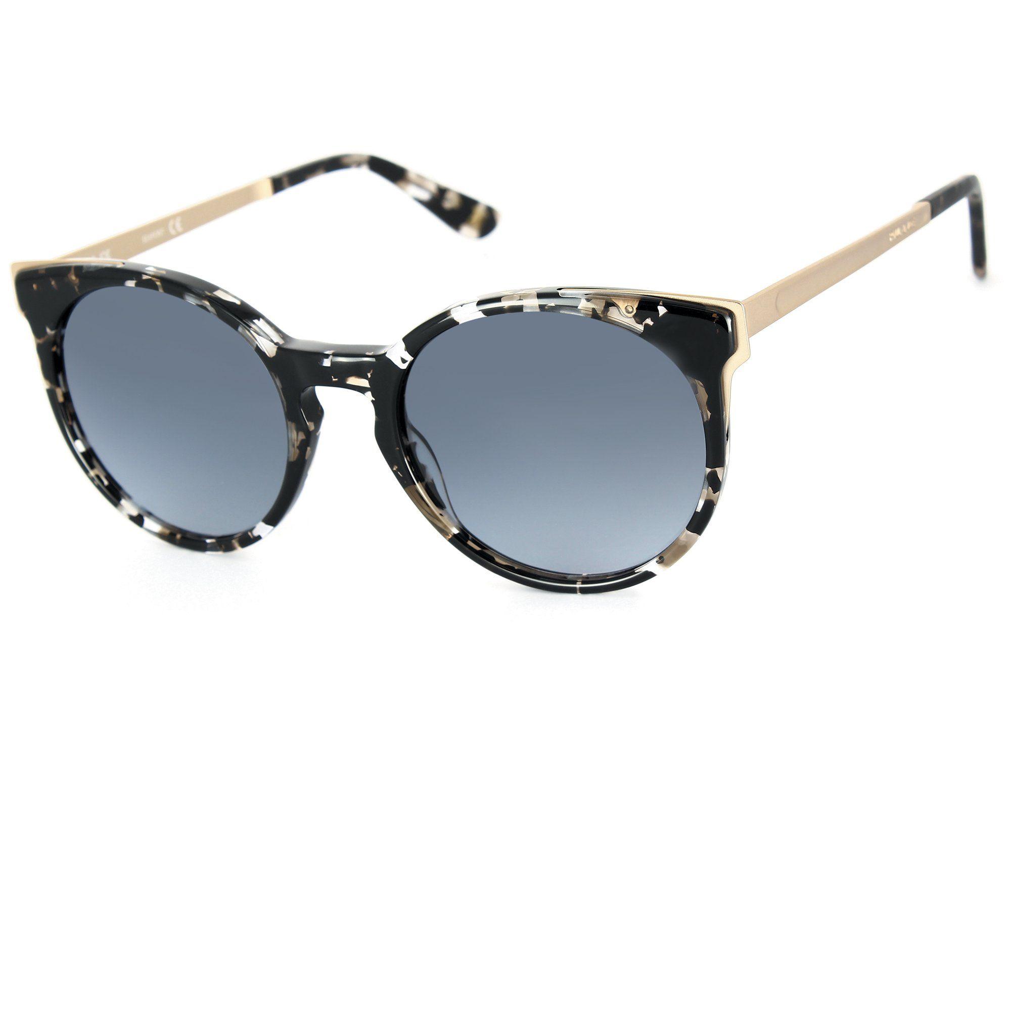a0f43797510e 45 modèles de lunettes de soleil tendance à choisir cet été