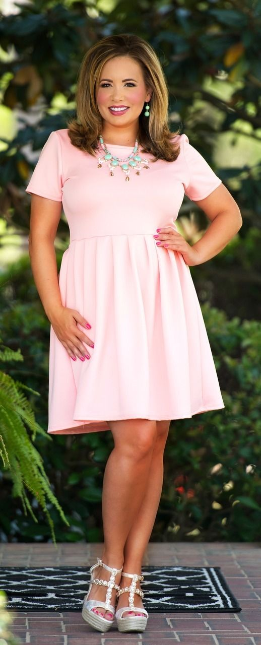 Perfectly Priscilla Boutique Is The Leading Provider Of Womens