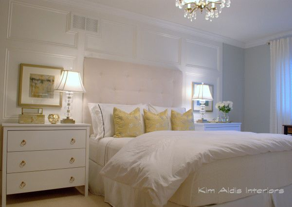 Master Bedroom Updates Ikea Koppang Dresser Hack Home Decor Bedroom Remodel Bedroom Master Bedroom Update