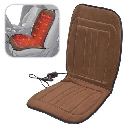 Auto Tires Car Seat Cushion Car Seats Seat Cushions