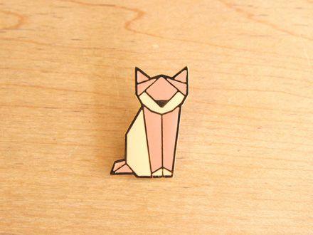 pinkitty