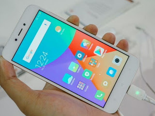 Harga Xiaomi Redmi 5a Bekas Terbaru Smartphone Aplikasi Leica