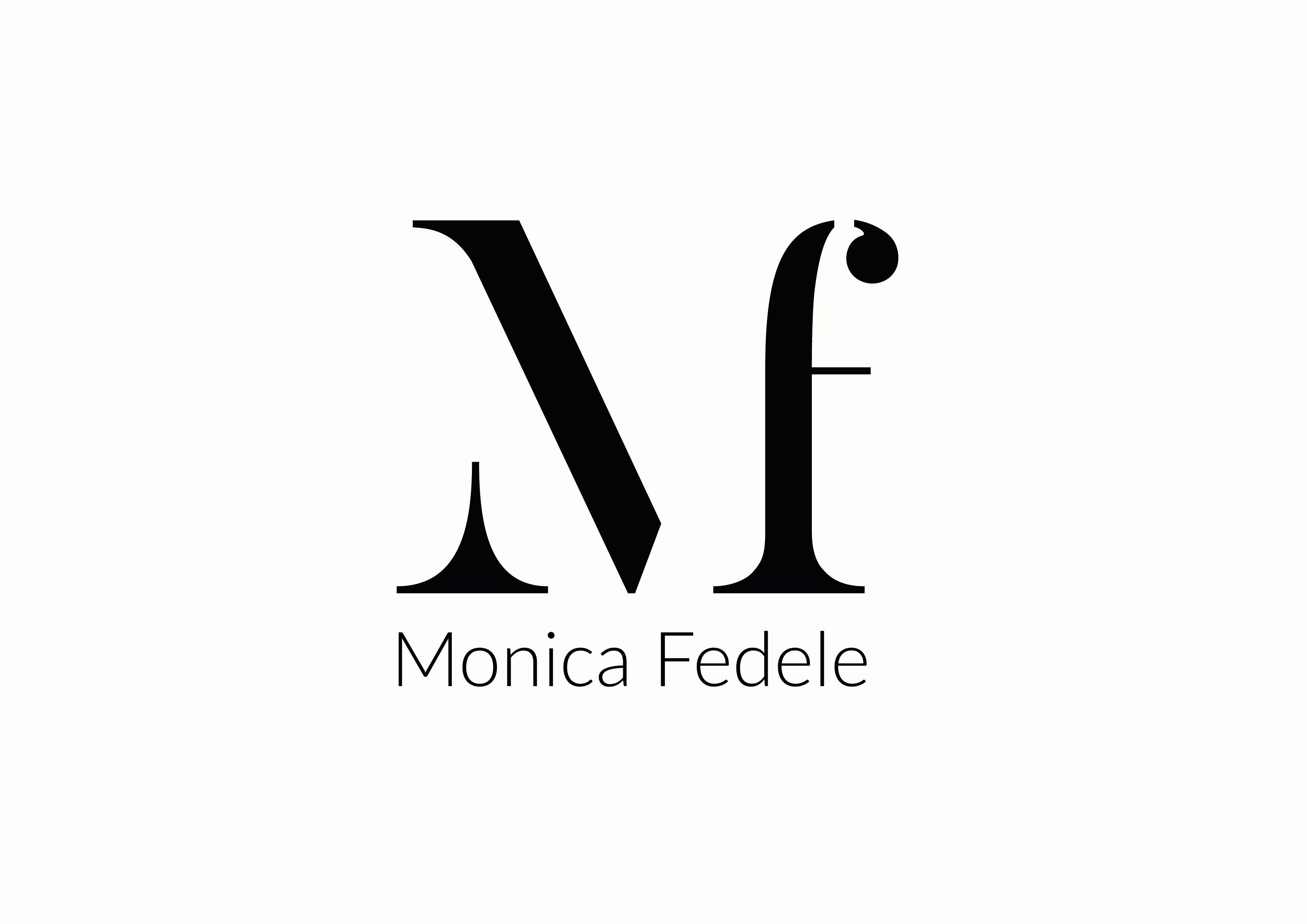 ผลการค้นหารูปภาพสำหรับ monograms logo