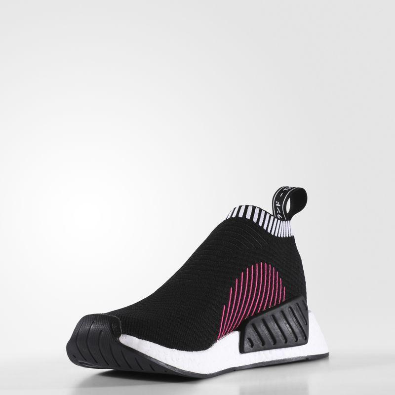 Pk Schuhe Adidas 2018 Blackpink In Cs2 Nmd Pinterest wxwEYgq1Tr