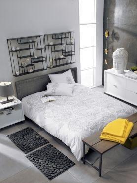 Benjamin Moore Heaven 2118 70 Home Decor Furniture Home