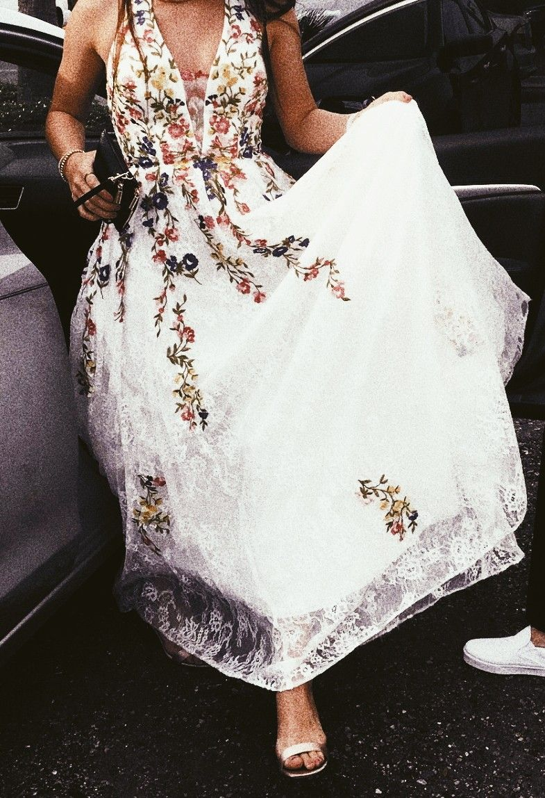 pinkathleen valtin on prom and hoco!¡ | prom dresses