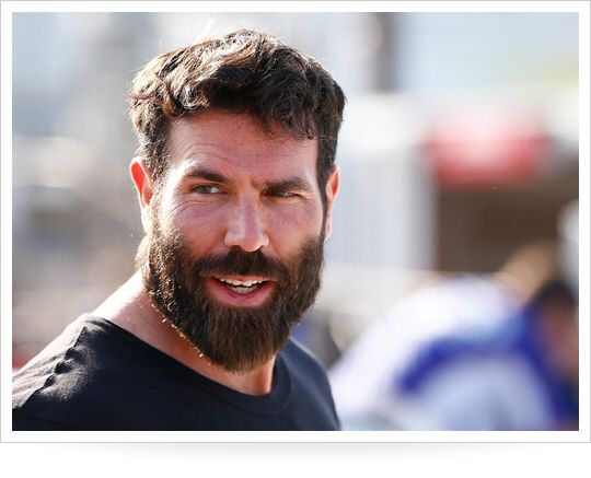 Strong Hot Guys With Beards Or Stubble Pinterest Hot Guys - Mens hairstyle zafer