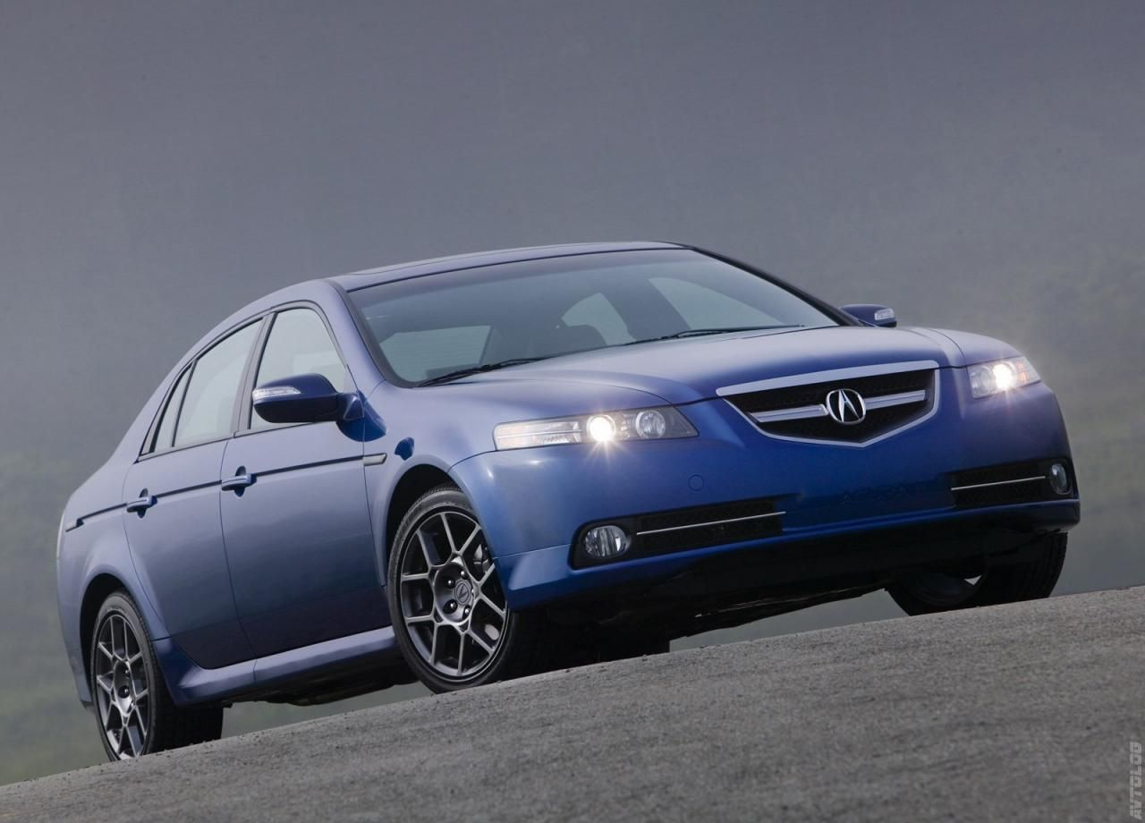 2007 acura tl type s possibly might be buying one of these instead of