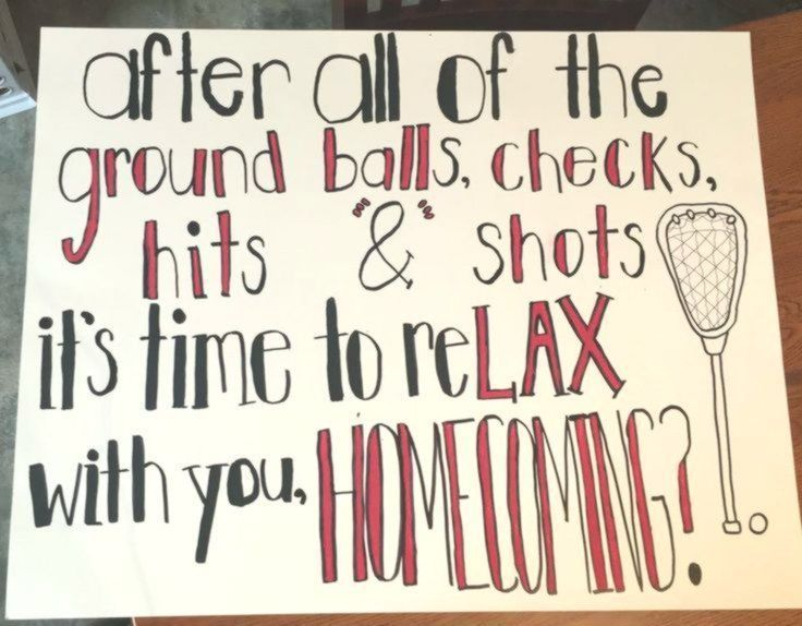 #hoco #Hoco Proposals Ideas sports #hocoproposal #homecoming #homecomingproposal #proposal #homecoming #hoco #homecomingproposal #hocoproposal #proposal         #homecoming #hoco #homecomingproposal #hocoproposal #proposal #hocoproposalsideas #hoco #Hoco Proposals Ideas sports #hocoproposal #homecoming #homecomingproposal #proposal #homecoming #hoco #homecomingproposal #hocoproposal #proposal         #homecoming #hoco #homecomingproposal #hocoproposal #proposal #homecomingproposalideas #hoco #Ho #hocoproposals