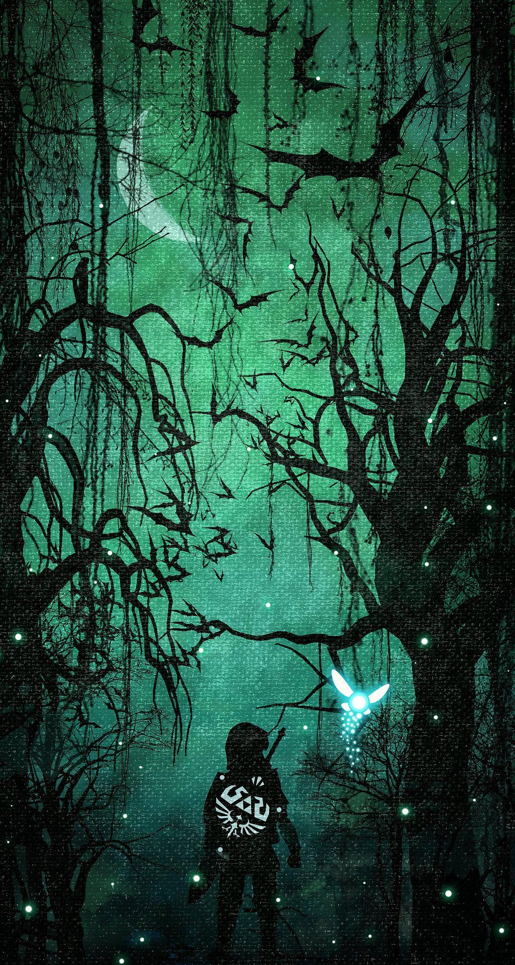 Amazing Wallpaper Halloween Zelda - 0fe6c280cec882bbcef441e98d096aa2  Trends_975296.jpg