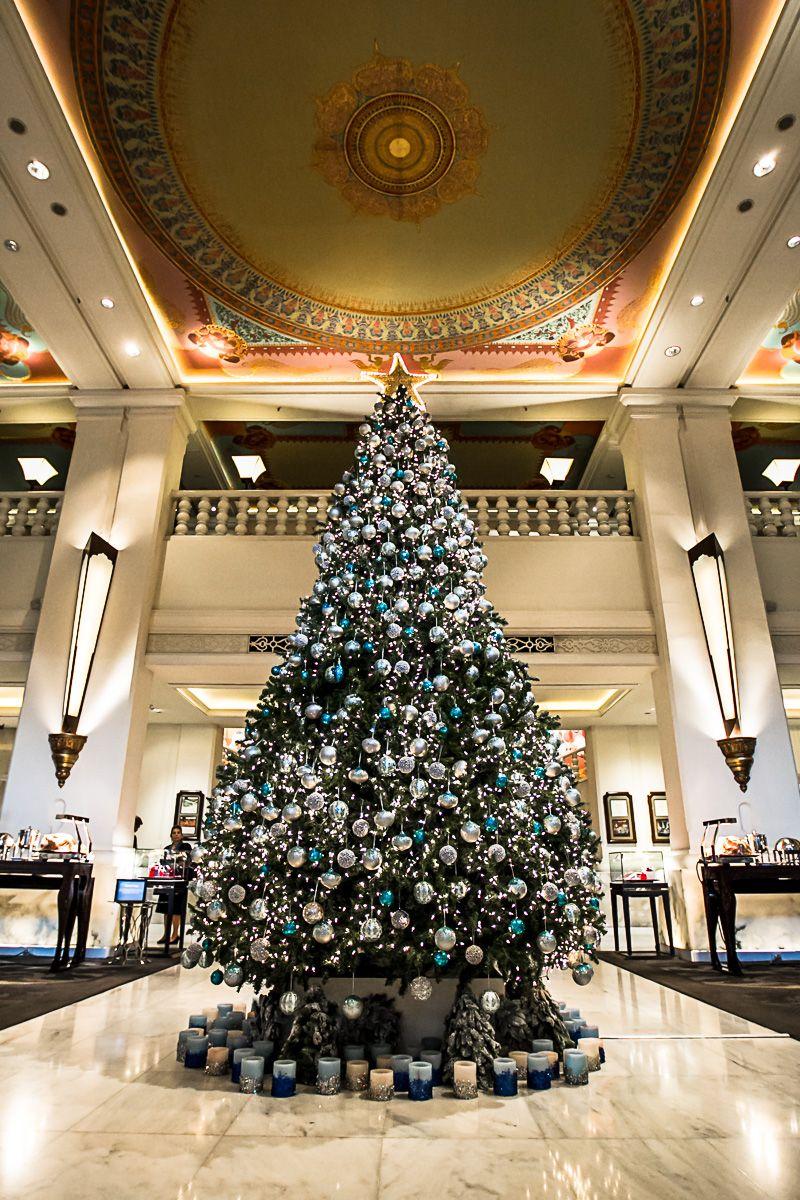 Christmas Tree Lighting Gala Christmas Tree Lighting Christmas Tree Luxury Christmas Tree