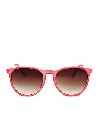 MANGO - Acetate frame sunglasses  #Mango #New #Fashion #Style #Sunglasses #Shopping