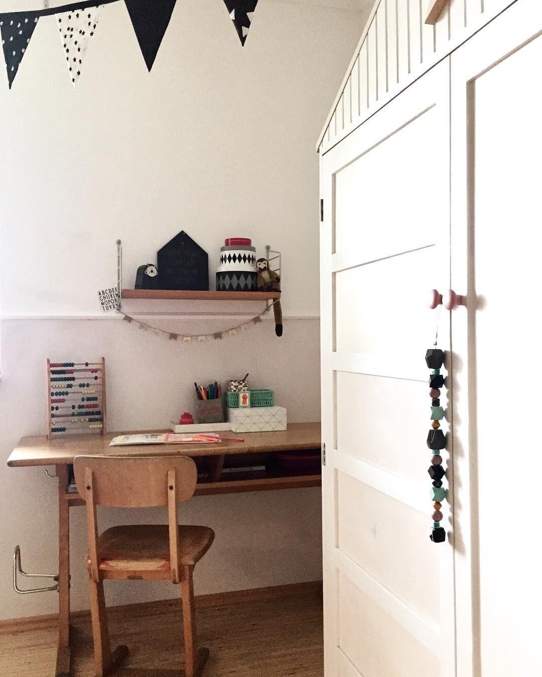 car Möbel bei @frauvonundsu auf Instagram | Unsere Produkte bei Euch ...